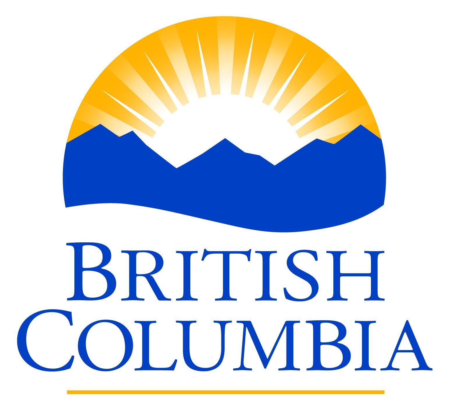 British Columbia Acreages