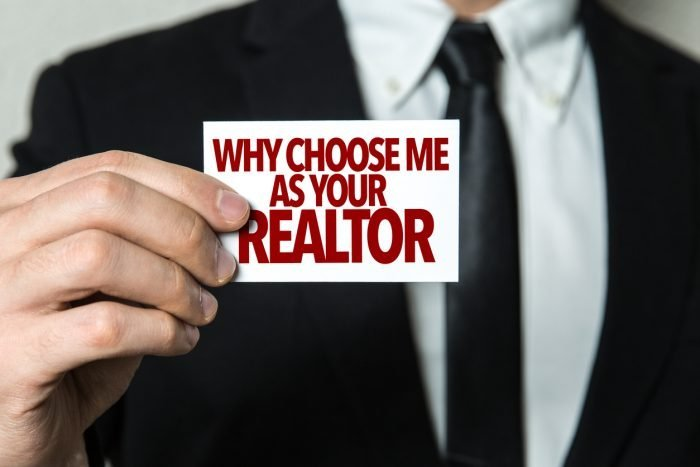 Choose your kamloops realtor