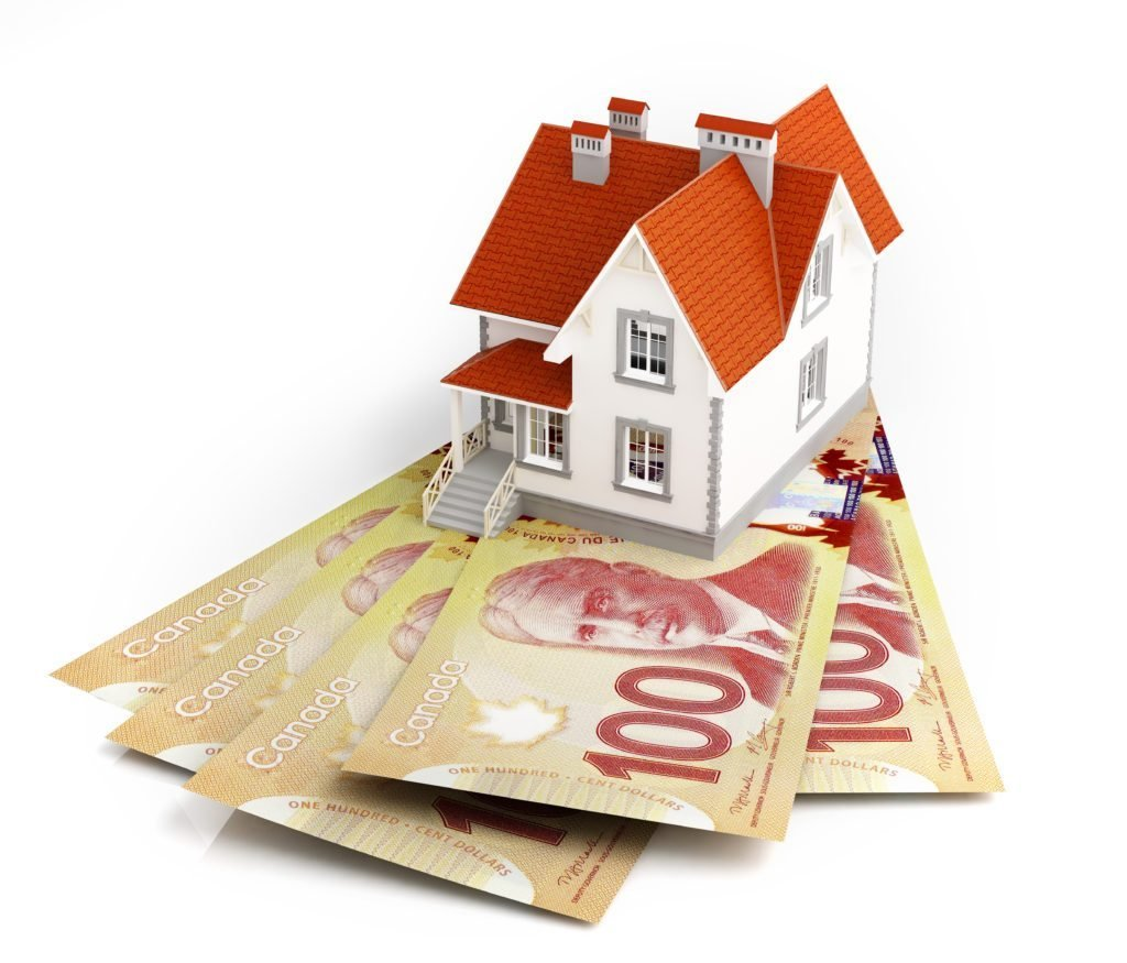 Costs of selling your Kamloops Real Estate