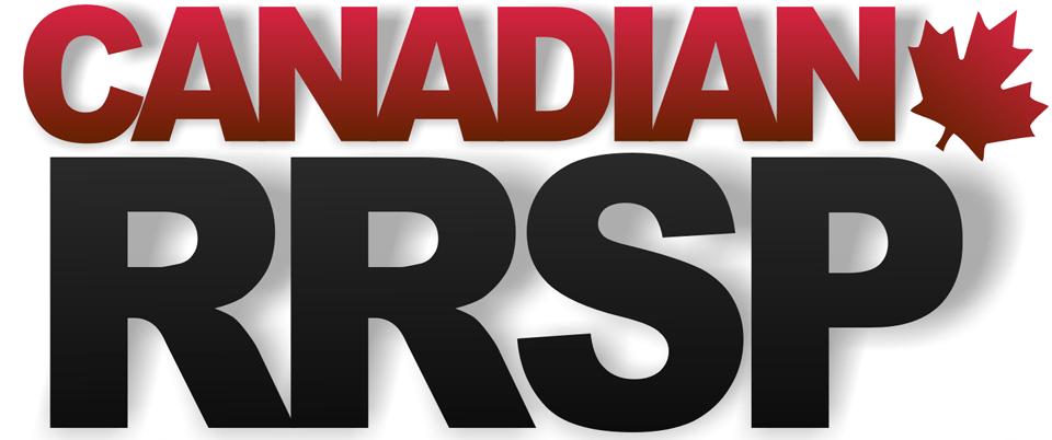 Canadian RRSP