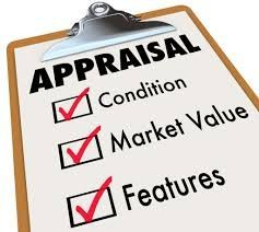 Kamloops Home Appraisal
