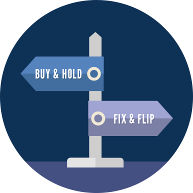 Fix or flip your Kamloops Investment Property