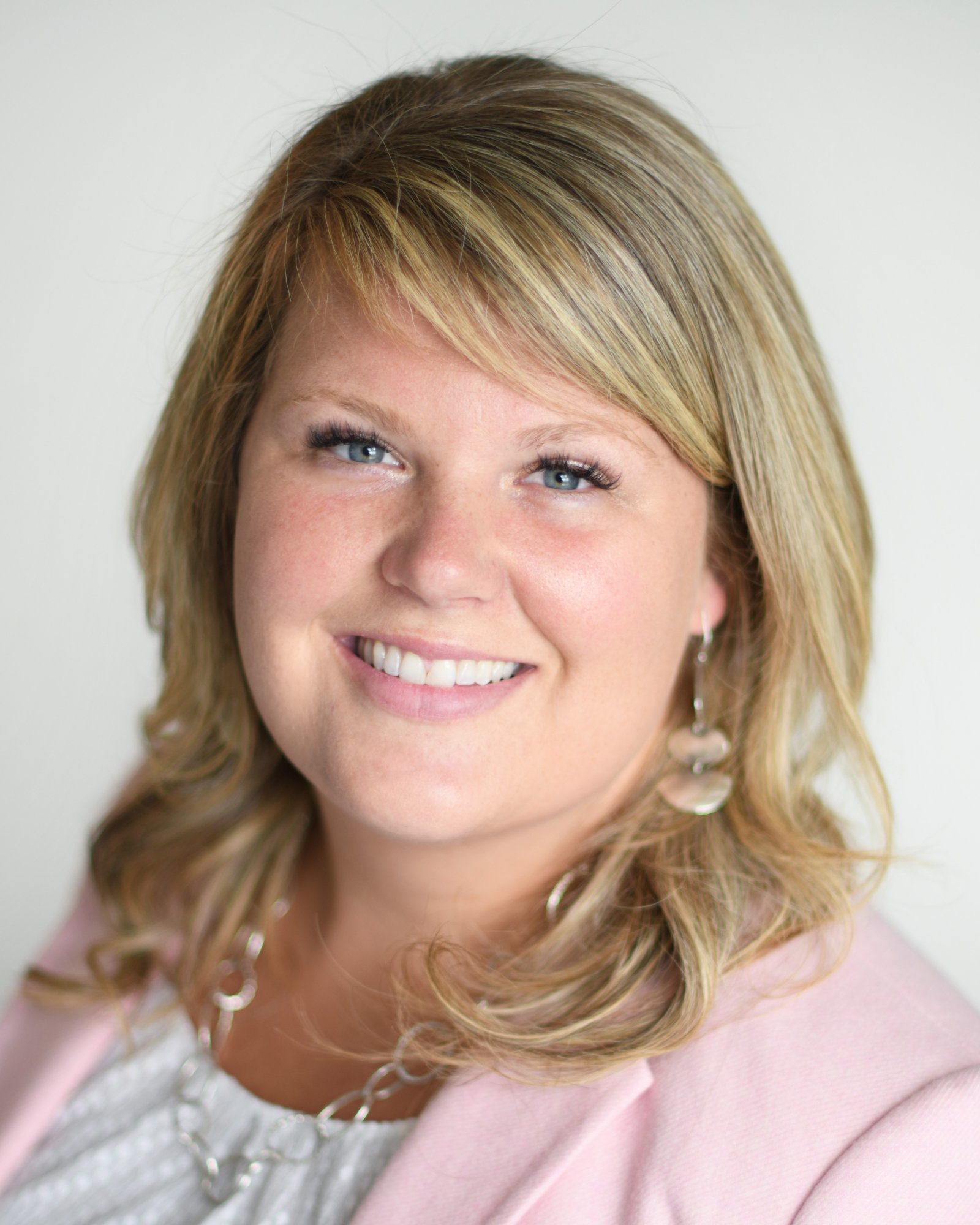 Kamloops Realtor Jennifer Munro