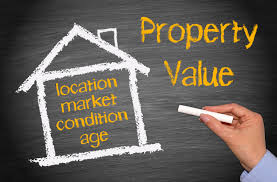 Kamloops Property Appraisal