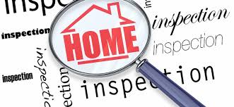 Kamloops Home Inspection