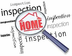 Kamloops Home Inspector