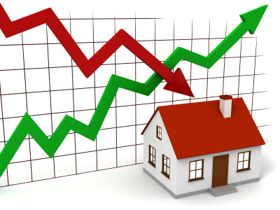 Image result for real estate market