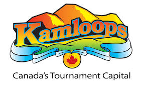 MOving to Kamloops BC
