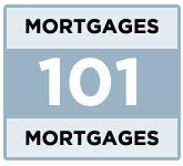 Kamloops mortgage FAQ