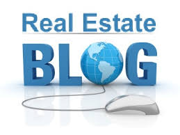 Kamloops Real Estate Blog