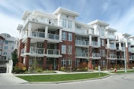 Sell your Kamloops strata property