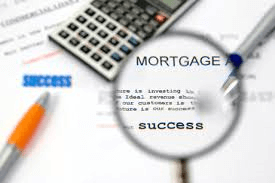 Choosing a lender for your Kamloops home purchase