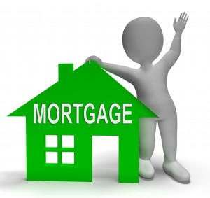 Kamloops assumable mortgage