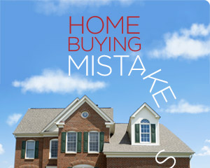 Kamloops home buying mistakes
