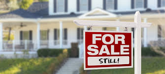 Is your Kamloops home not selling?