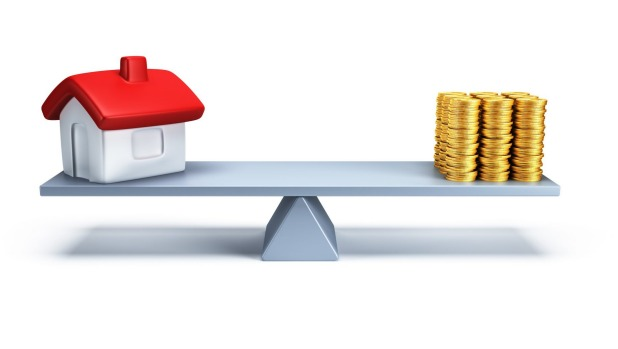 Be realistic on your Kamloops home pricing