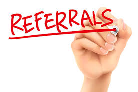 Kamloops Real Estate Referrals