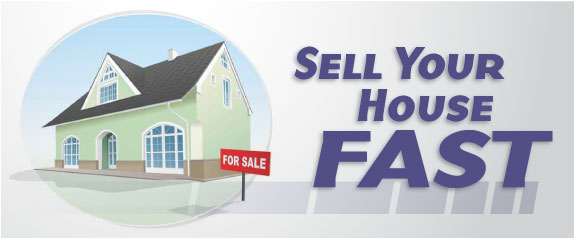 Sell your Kamloops Home Fast