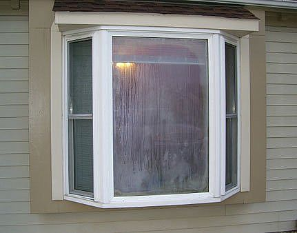 10 questions you might need to ask before you buy that for Need new windows for house