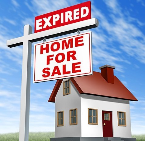 Kamloops expired listings