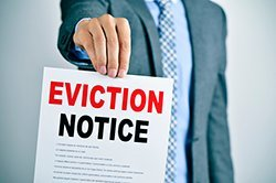 Kamloops eviction rules