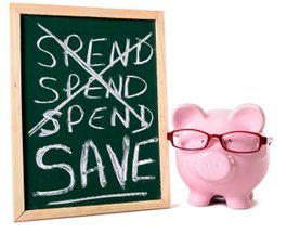Help your kids save money in Kamloops