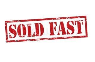 Kamloops home sale