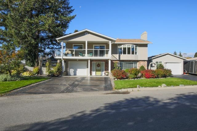 Kamloops Property Photos