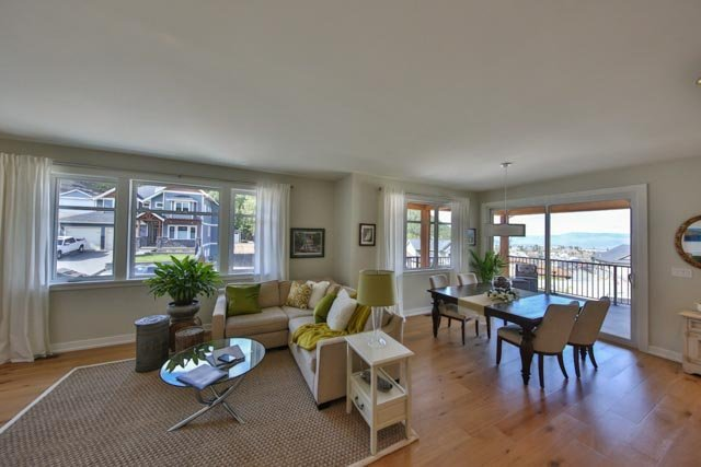 Kamloops Condo for sale