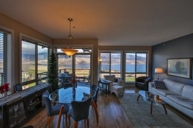 Tobiano Real Estate