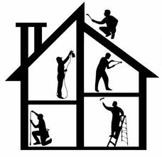 Kamloops home for sale