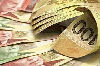 Better return on your investment in Kamloops