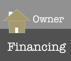 Owner financing in Kamloops