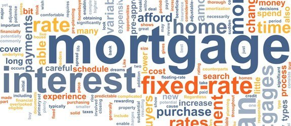 BC mortgage news