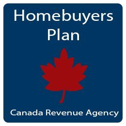Canada Home Buyer Plan