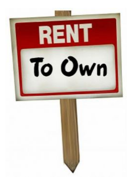 Kamloops Rent To Own
