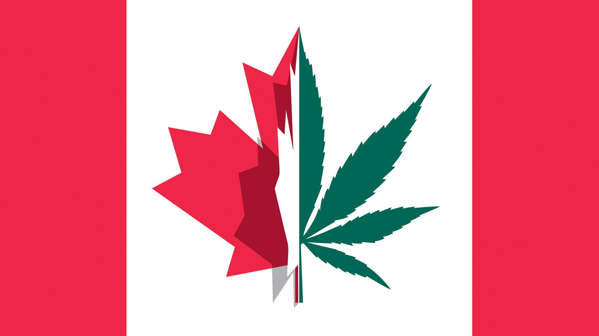 Canadian Real Estate and Marijuana