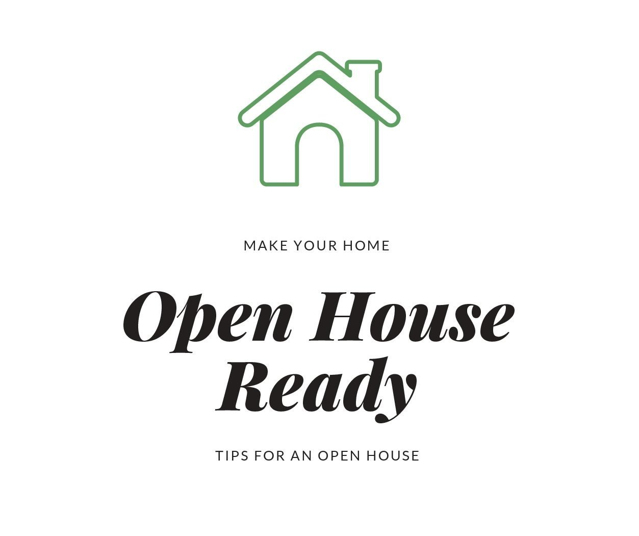 Kamloops open House