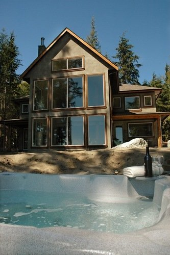 Canada Vacation Rental