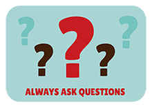 Ask your Kamloops Realtor Questions