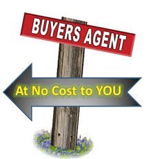 Kamloops buyers agent
