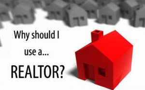 Do I need a Realtor in Kamloops