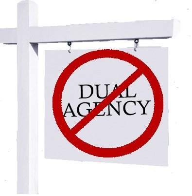 Dual Agency ban in BC