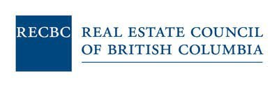 BC real Estate Council