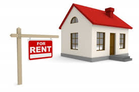 Kamloops Investment Property