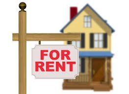 Kamloops Rental Property